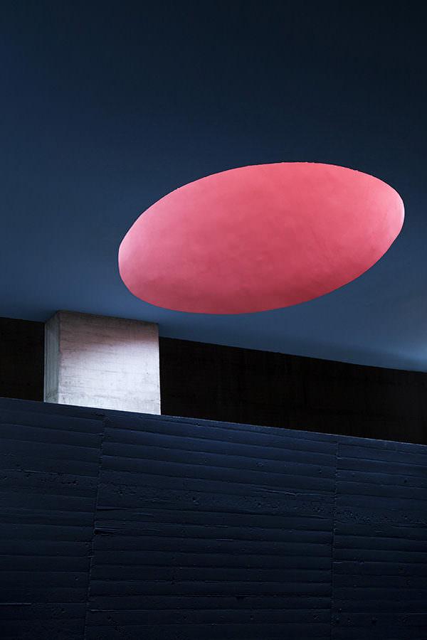 cadre-photo-pauline-chovet-sphere-religieuse