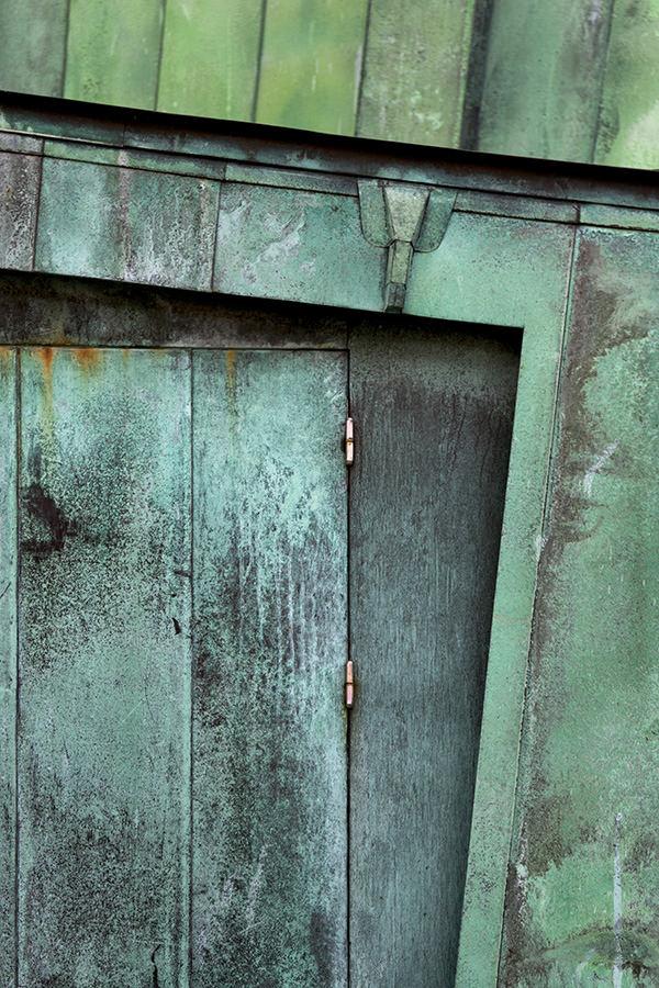 cadre-photo-pauline-chovet-cuivre-prepatine