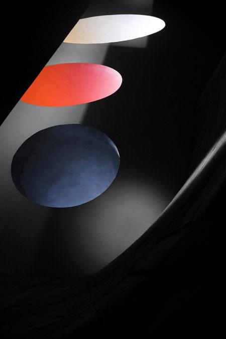 cadre photo pauline chovet communaute spherique