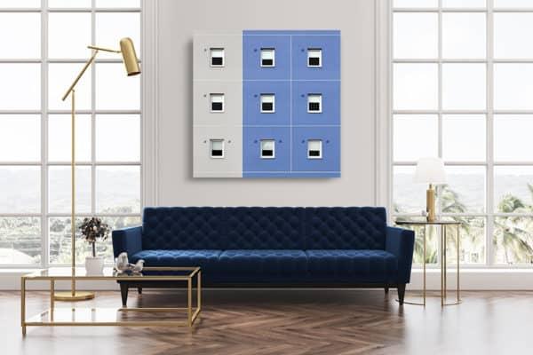 cadre-photo-chovet-fenetres-colorees-bleu-orage-deco-1