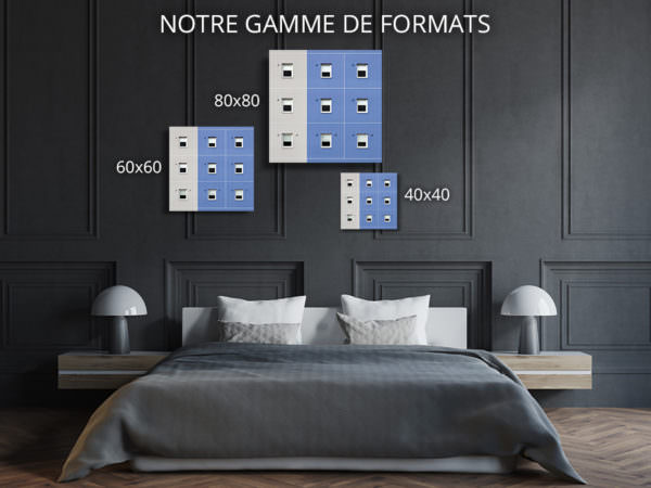 cadre-photo-chovet-fenetres-colorees-bleu-orage-deco-formats