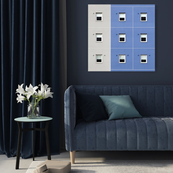 chovet-fenetres-colorees-bleu-orage
