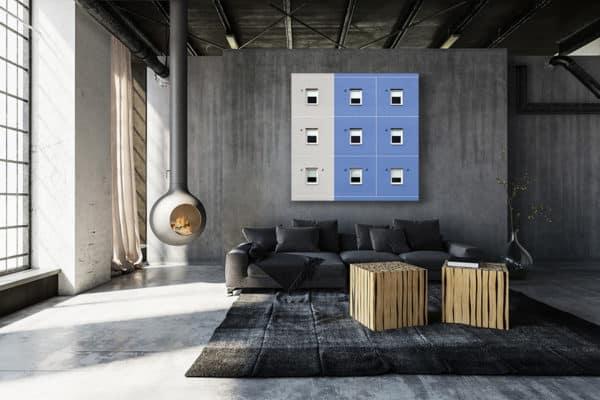 cadre-photo-chovet-fenetres-colorees-bleu-orage-deco-2