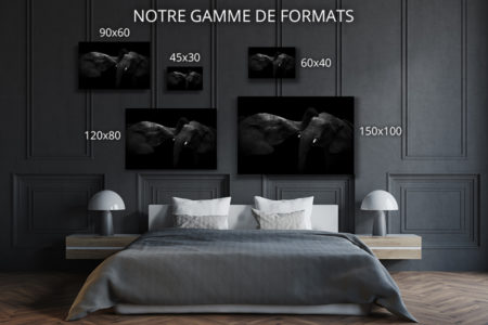 cadre-photo-tendresse-deco-formats