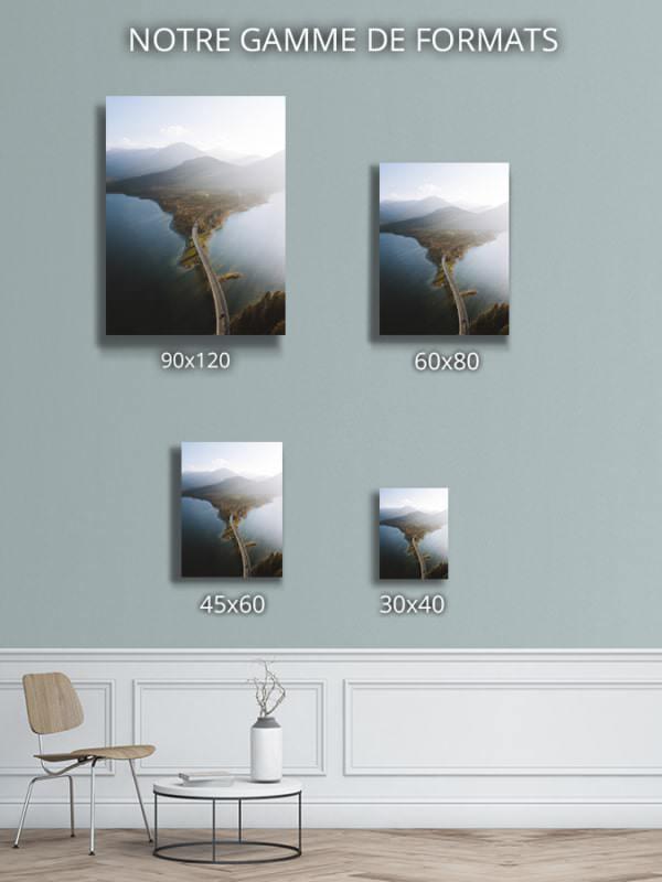 cadre-photo-route-vers-le-paradis-deco-formats-2