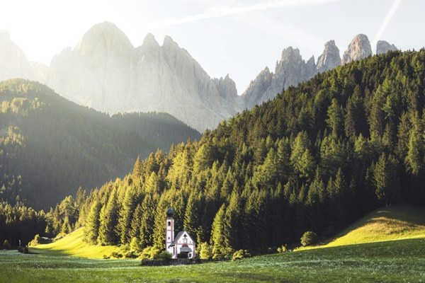 santa-magdalena-grandcolas-hugo
