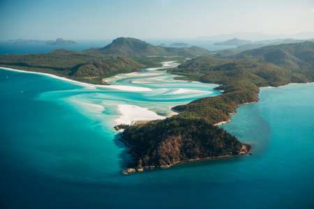 photo Whitsunday bestJobers
