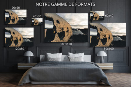 cadre-photo-au-travers-du-DC-3-deco-formats