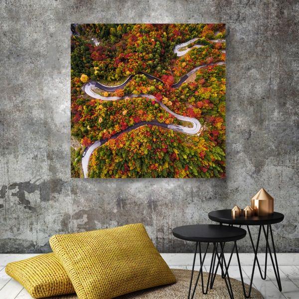 grandcolas-automne-slovene