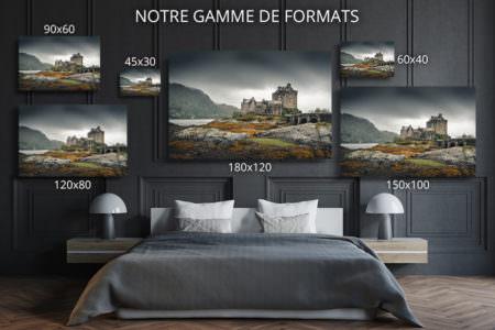 cadre-photo-la-vie-de-chateau-deco-formats