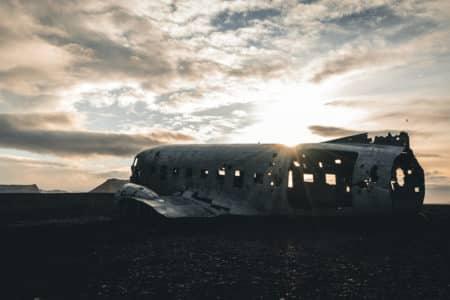 cadre-photo-lever-du-soleil-DC-3-120-180