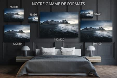 cadre-photo-lheure-bleue-deco-formats