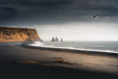 cadre-photo-plage-peralta-3-2-120_180