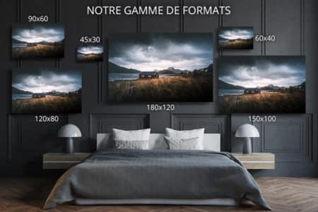 cadre-photo-vue-ideale-deco-formats