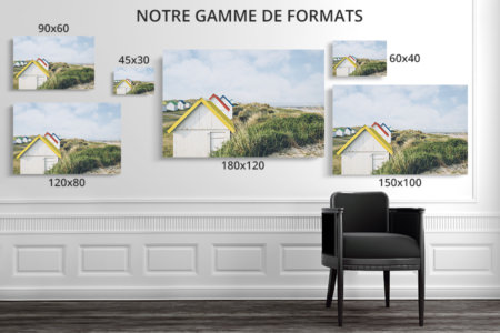 PHOTO_Cabines-de-plage_FORMATS_DECO
