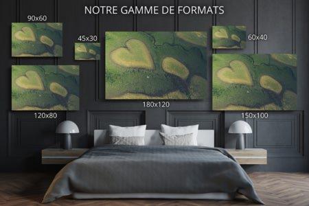PHOTO_LE Coeur du Monde_FORMATS_DECO