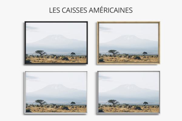 PHOTO_MOMENTS-EN-FAMILLE_CAISSES-AMERICAINES