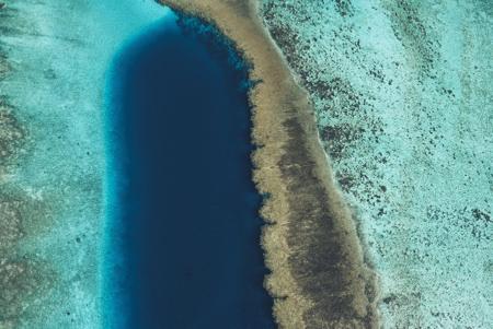 PHOTO_Nuances de bleus en Caledonie_Bestjobers_3-2_120X180