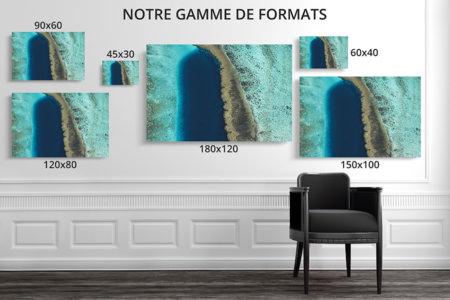 PHOTO_Nuances de bleus en Caledonie_FORMATS_DECO