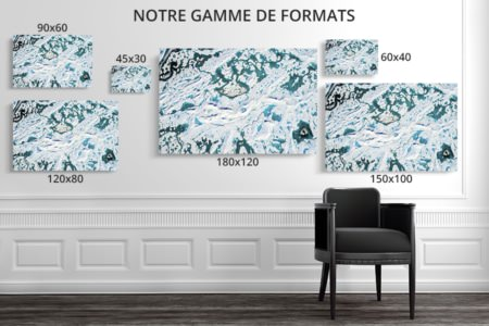 Photo-la-banquise-en-ete-formats-deco