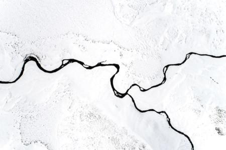 Photo riviere chaude ledoux