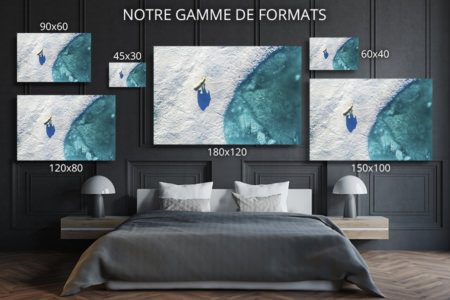 photo-ou-vais-je-maintenant-formats-deco