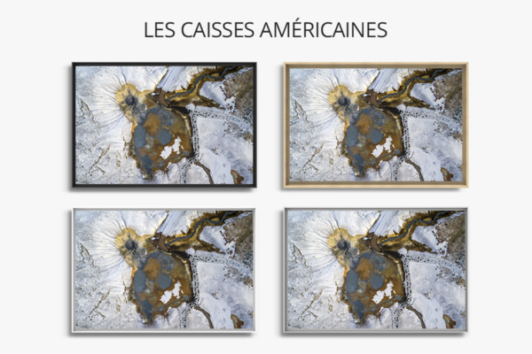 photo-site-geothermal-caisse-americaine