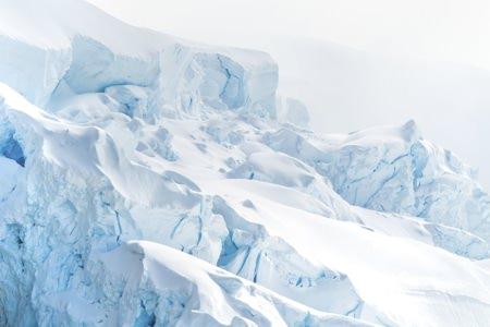 Photo-crevasses-ledoux-3-2-120-180