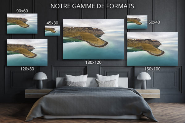 Photo lile devon formats deco