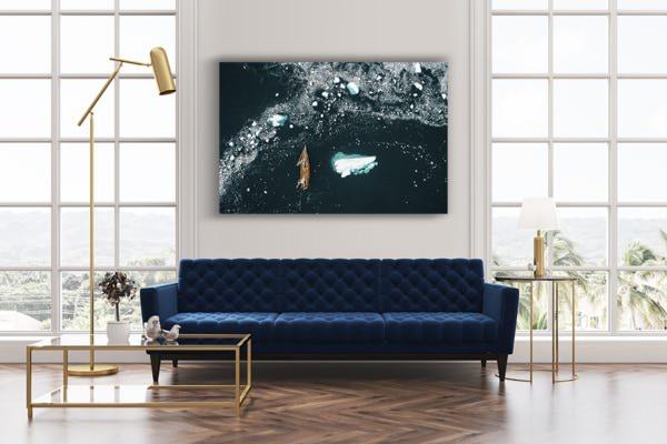 Photo-navigation-en-eau-glacee-deco-1