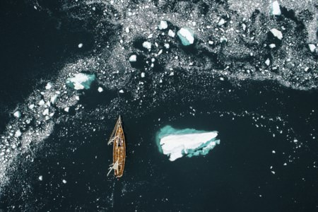 Photo-navigation-en-eau-glacee-ledoux-3-2-120-180