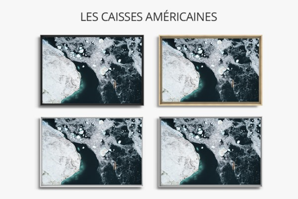 Photo-navigation-entre-les-icebergs-3-2-100-150