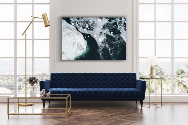Photo-navigation-entre-les-icebergs-deco-2