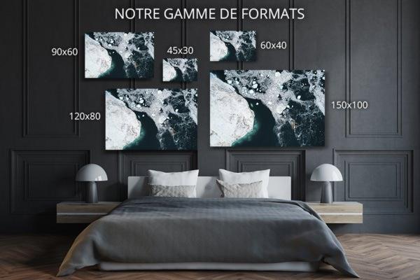 Photo-navigation-entre-les-icebergs-formats-deco