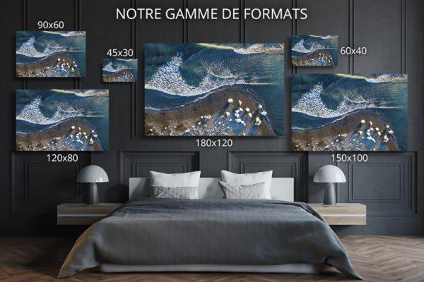 Photo-plage-dicebergs-formats-deco