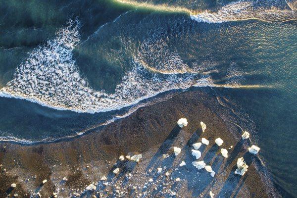 Photo-plage-dicebergs-ledoux-3_2-120-180