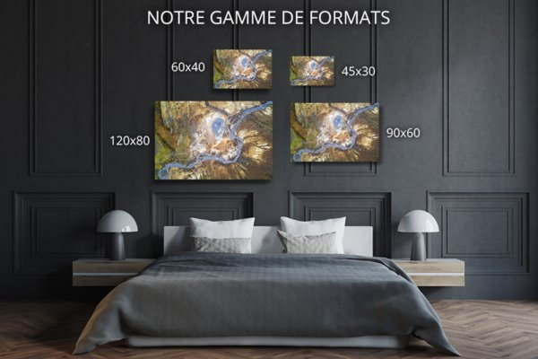 Photo-riviere-geothermale-formats-deco