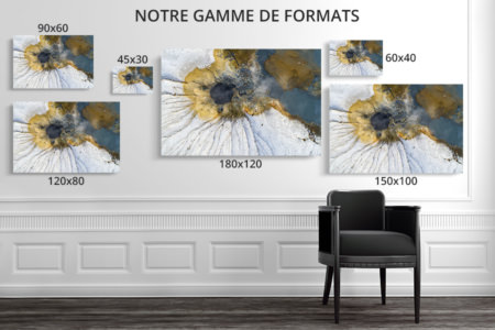 Photo source geothermal formats deco