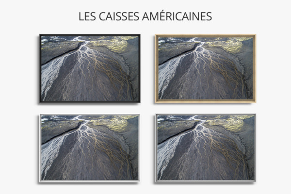 Photo-veines-de-la-terre-caisse-americaine