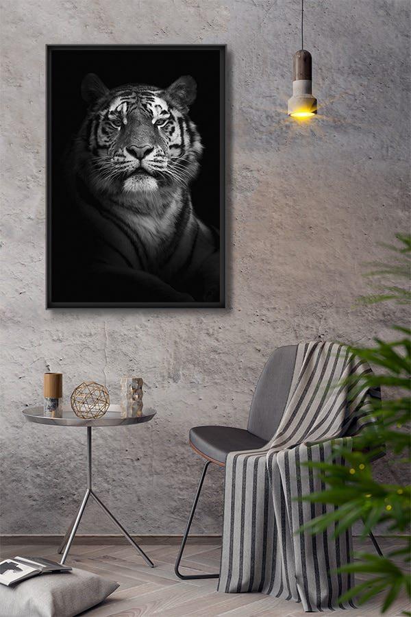 pose-portrait-du-tigre-mordacq