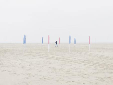 photo parasols chamelat   X