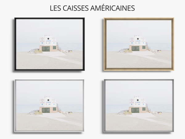 photo postedesecours caisse americaine