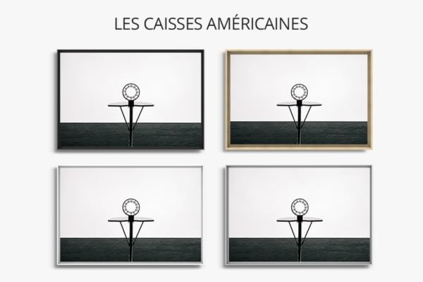 PHOTO Axial CAISSES AMERICAINES