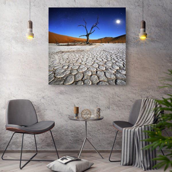galibert-Baobab-au-coucher-du-soleil