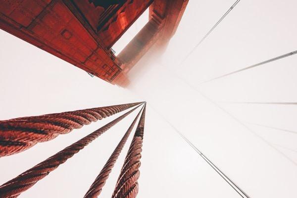PHOTO FOG CITY LOOK UP remi duchili