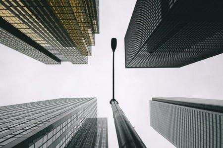 PHOTO HOGTOWN LOOK UP remi duchili