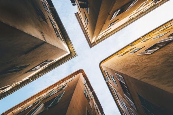 PHOTO NISSA LOOK UP remi duchili