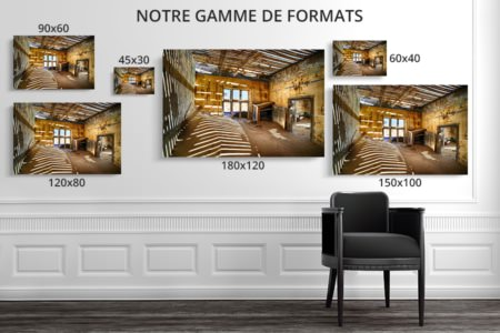 PHOTO jeu dombre  FORMAT DECO