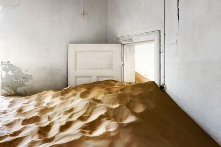 PHOTO la piece blanche Patrick Galibert