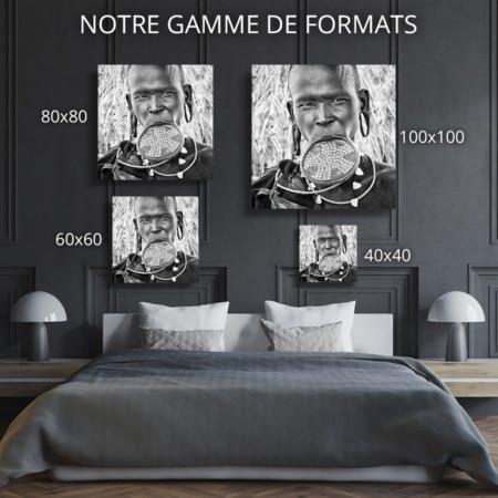 galibert-la-femme-plateau